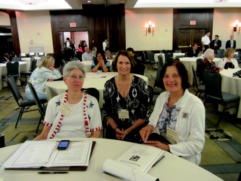 2012 pow-mia-league-meeting-061