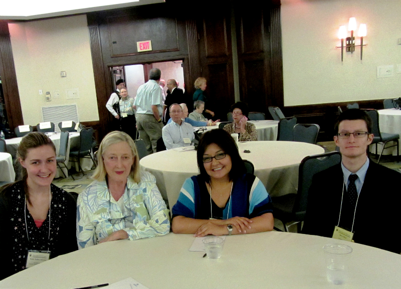 2012 pow-mia-league-meeting-063