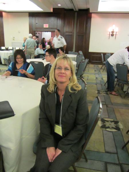 2012 pow-mia-league-meeting-064