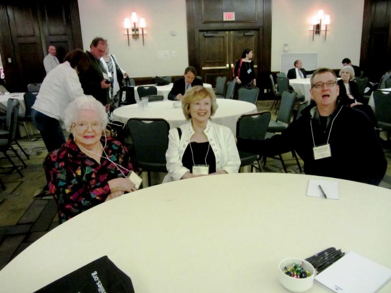 2012 pow-mia-league-meeting-065