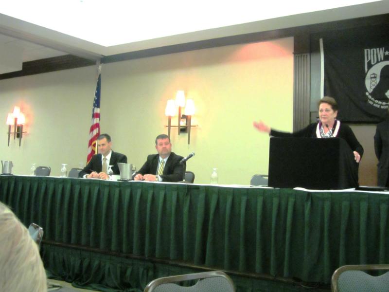 2012 pow-mia-league-meeting-067