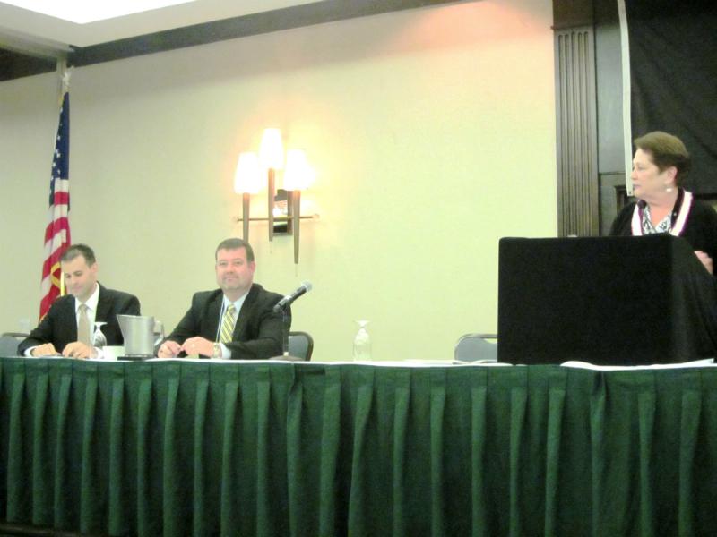 2012 pow-mia-league-meeting-068