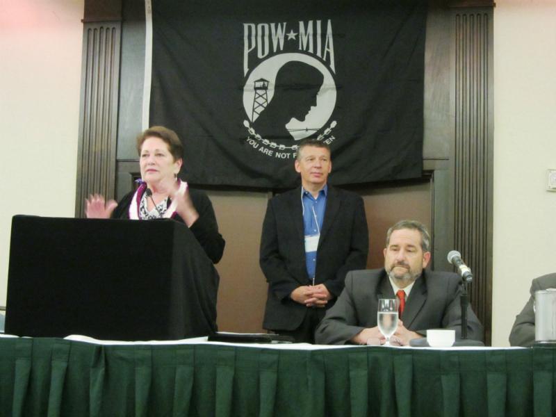 2012 pow-mia-league-meeting-069