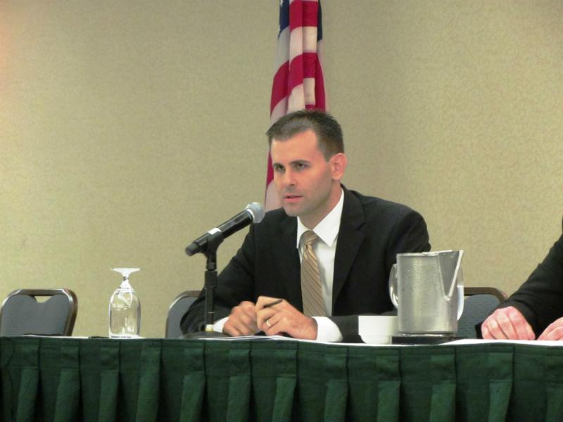 2012 pow-mia-league-meeting-070