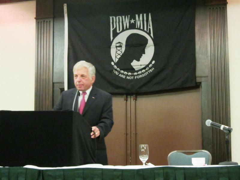 2012 pow-mia-league-meeting-072