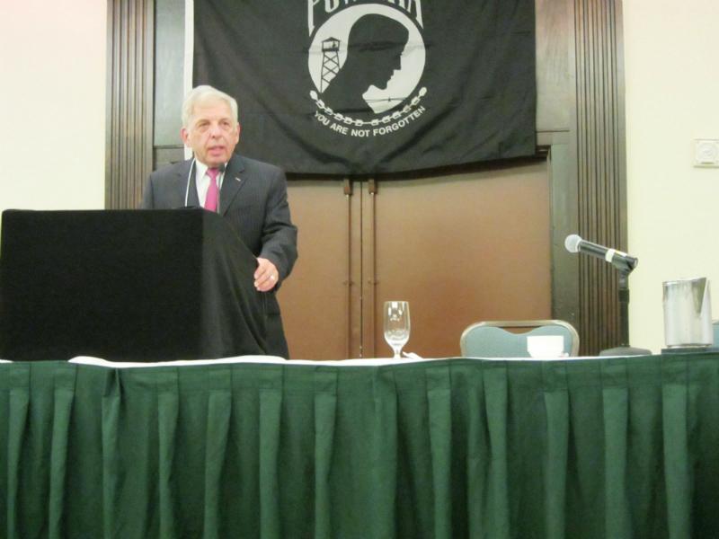 2012 pow-mia-league-meeting-073
