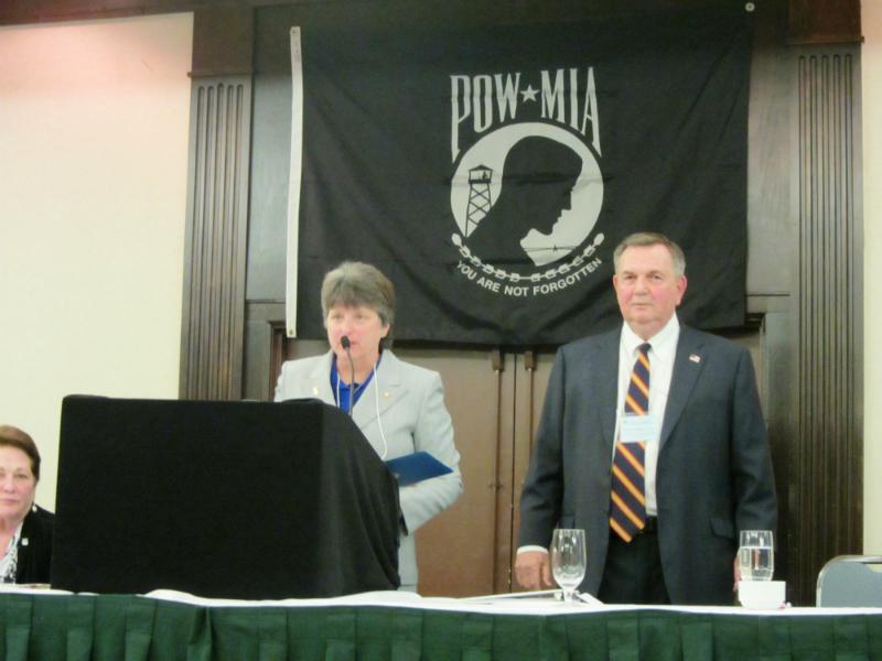2012 pow-mia-league-meeting-080