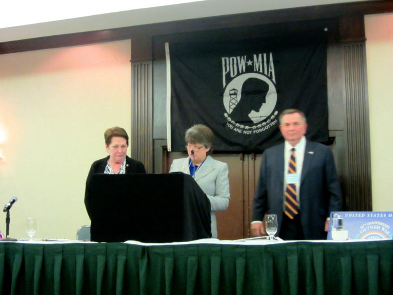 2012 pow-mia-league-meeting-084