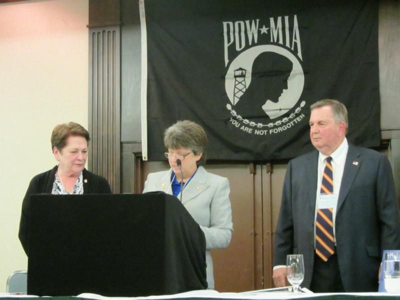 2012 pow-mia-league-meeting-085