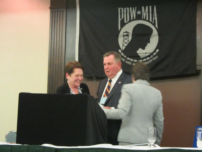 2012 pow-mia-league-meeting-086