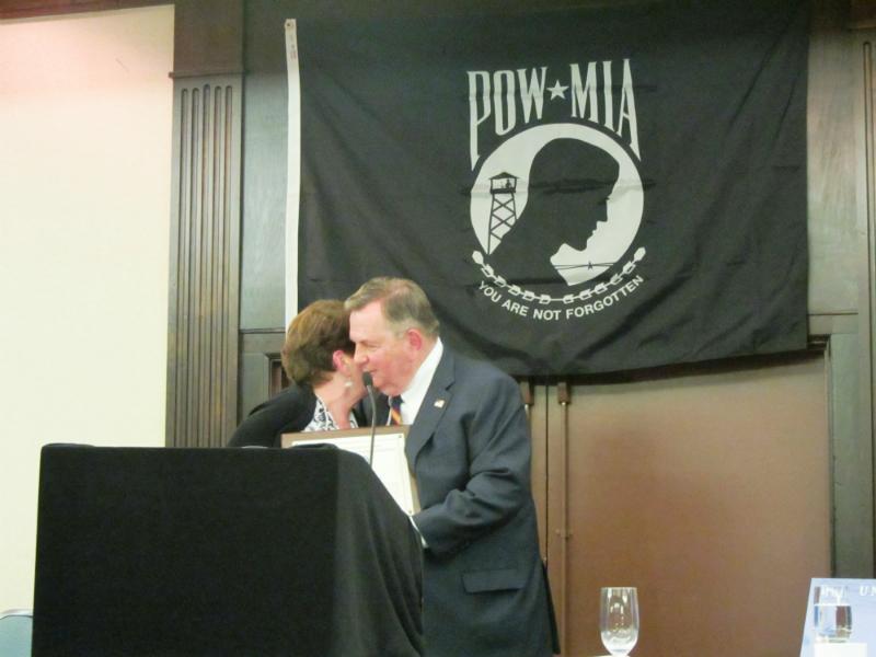 2012 pow-mia-league-meeting-087