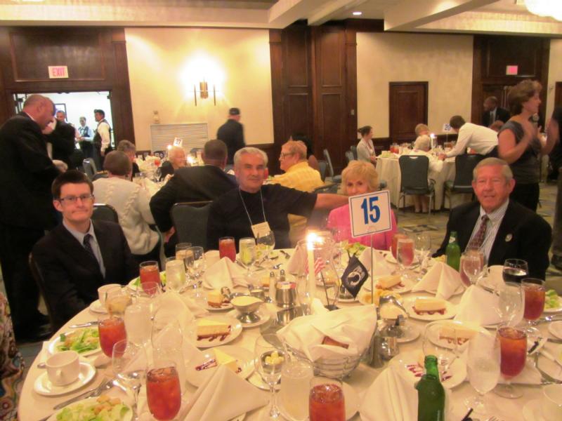 2012 pow-mia-league-meeting-103