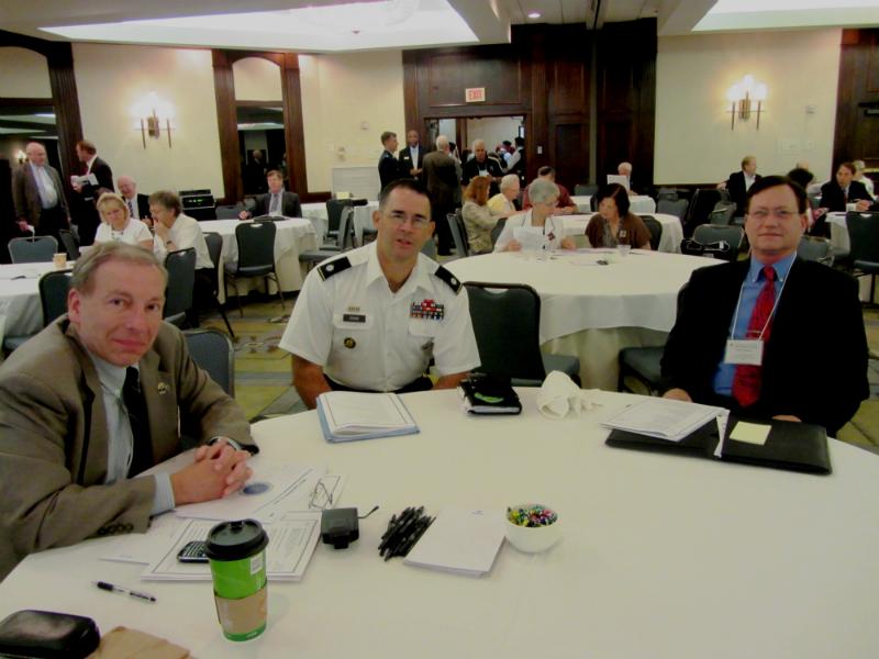 2012 pow-mia-league-meeting-116