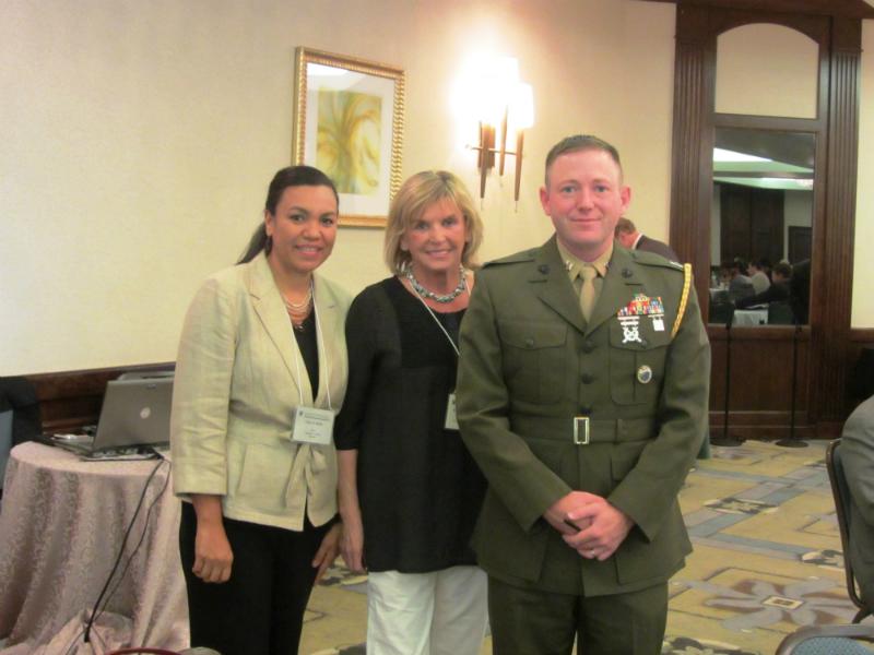 2012 pow-mia-league-meeting-118