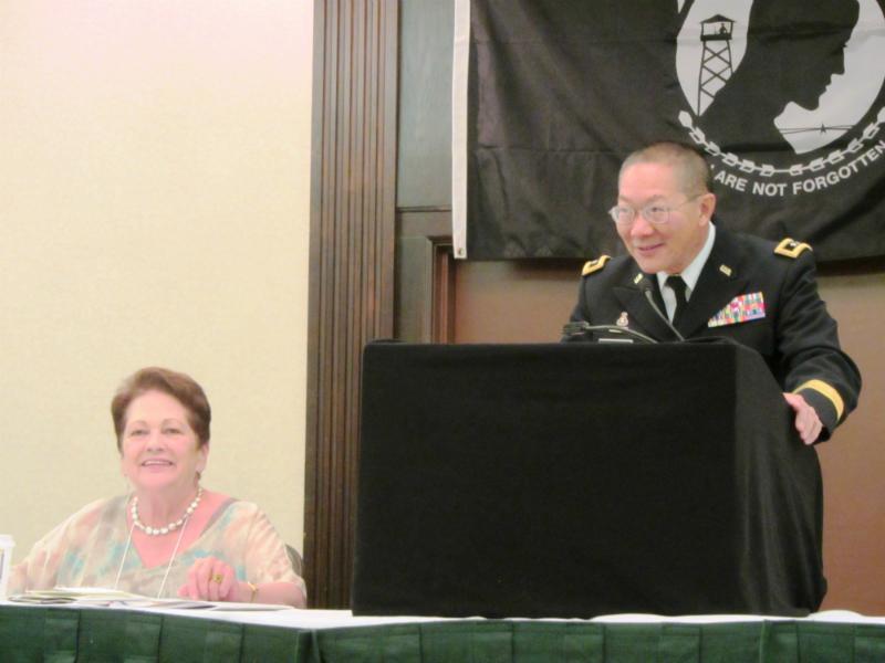 2012 pow-mia-league-meeting-123