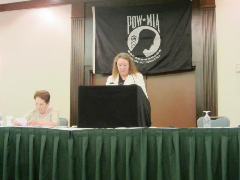 2012 pow-mia-league-meeting-130