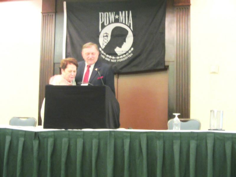 2012 pow-mia-league-meeting-137