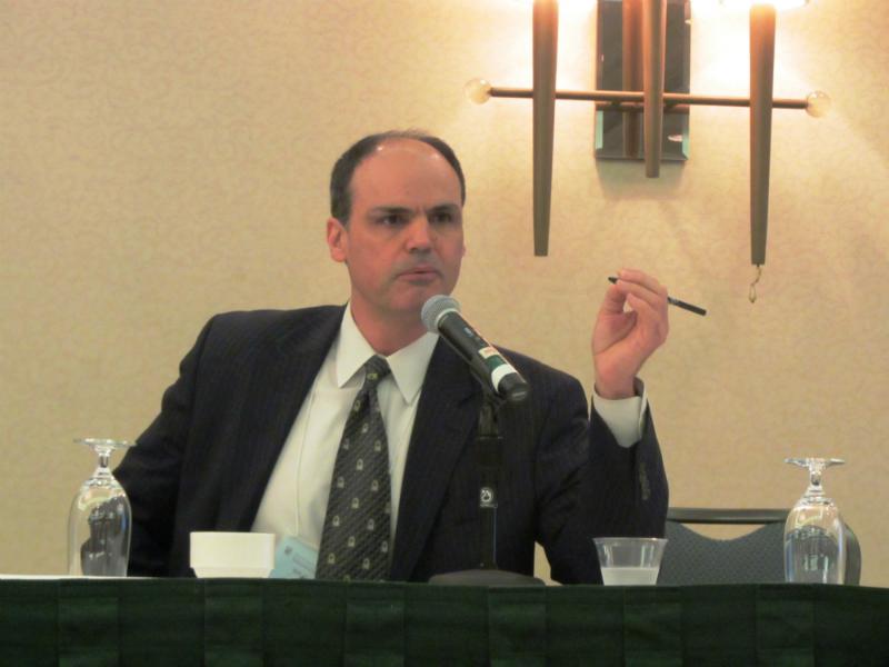 2012 pow-mia-league-meeting-140