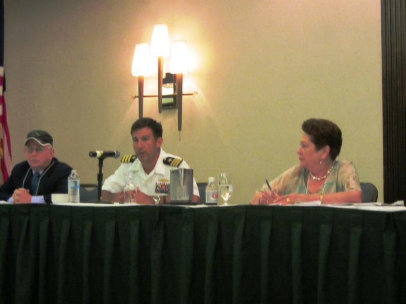 2012 pow-mia-league-meeting-143