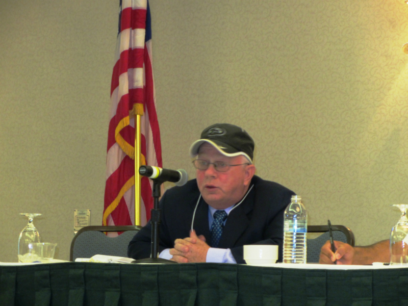 2012 pow-mia-league-meeting-144