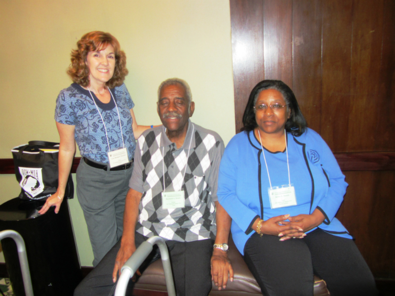2012 pow-mia-league-meeting-150