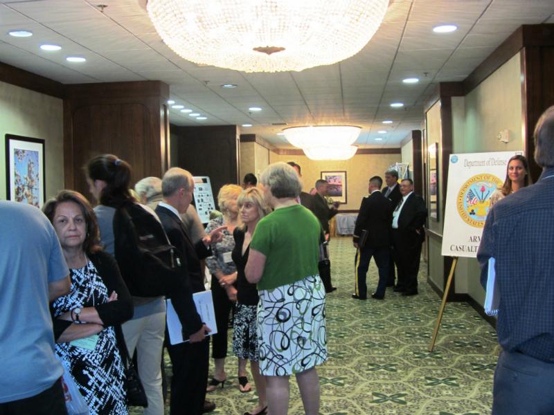 2012 pow-mia-league-meeting-153
