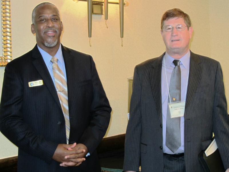 2012 pow-mia-league-meeting-164