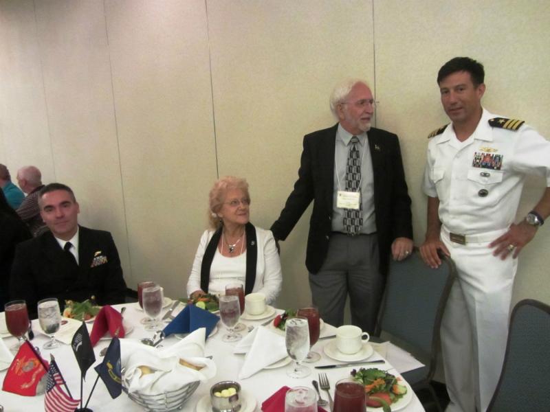 2012 pow-mia-league-meeting-166