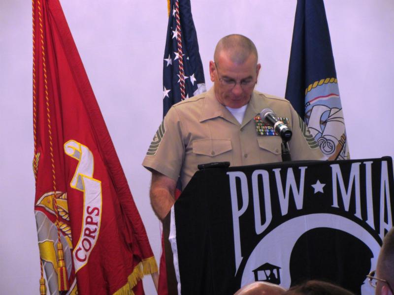 2012 pow-mia-league-meeting-168
