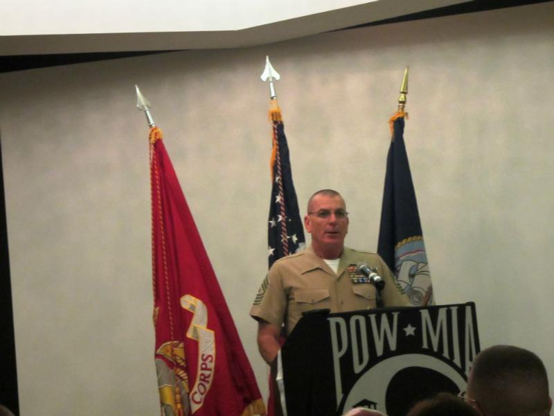 2012 pow-mia-league-meeting-170