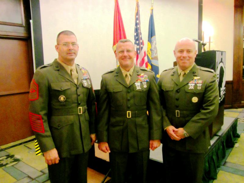 2012 pow-mia-league-meeting-174
