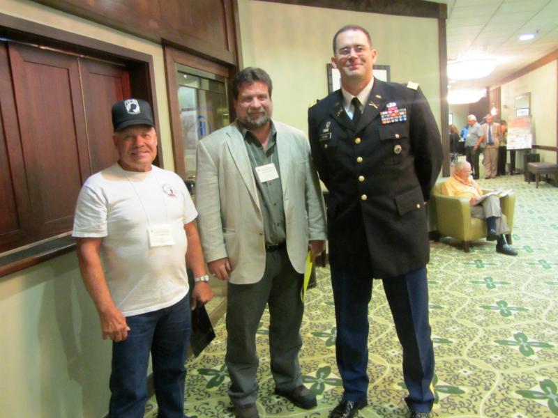 2012 pow-mia-league-meeting-178