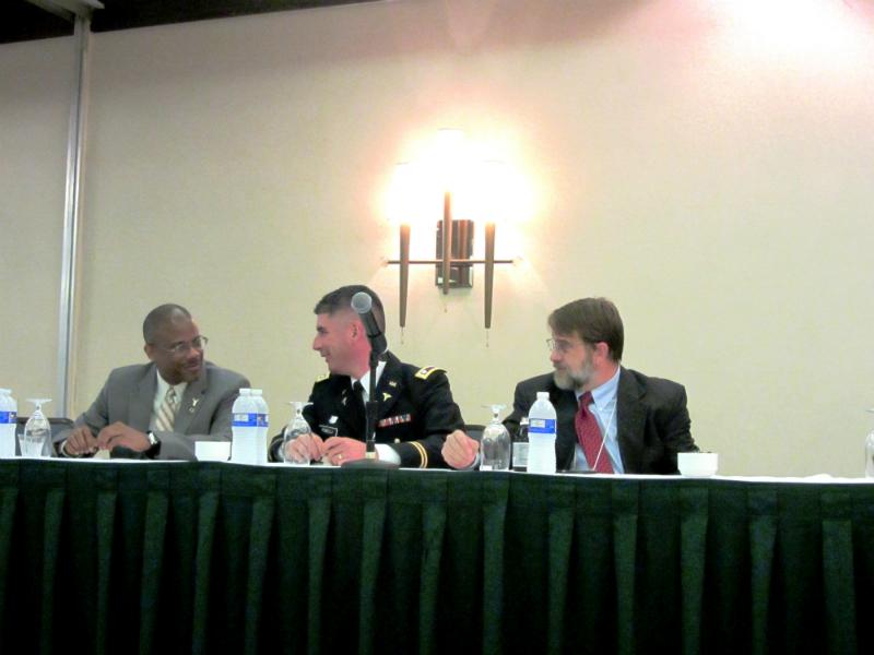 2012 pow-mia-league-meeting-179