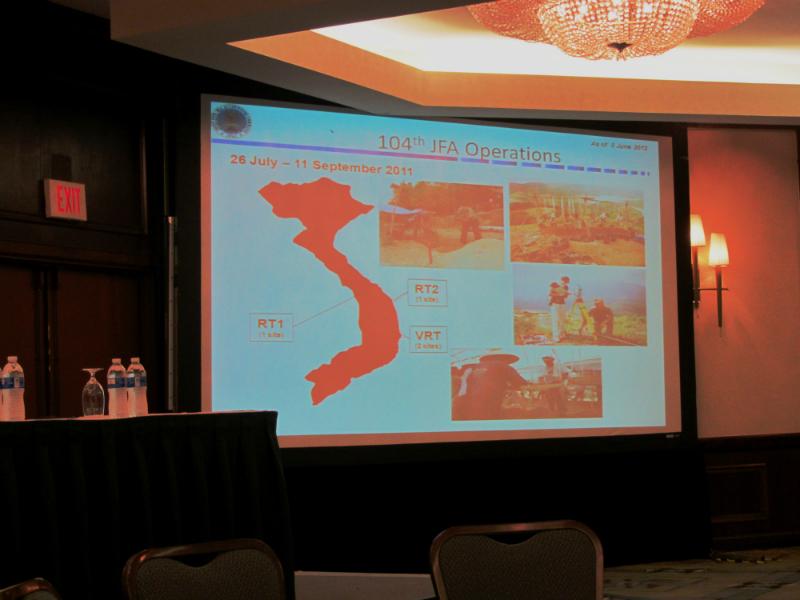 2012 pow-mia-league-meeting-181