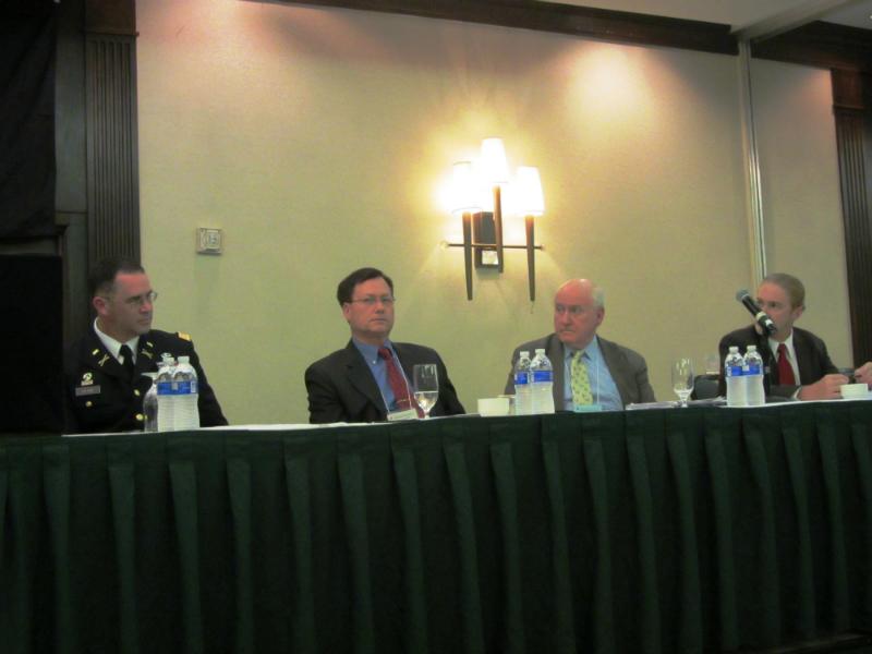2012 pow-mia-league-meeting-183