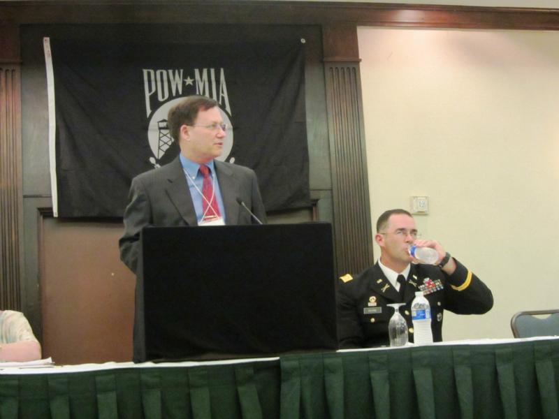 2012 pow-mia-league-meeting-184