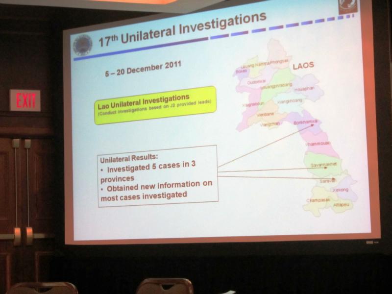 2012 pow-mia-league-meeting-187