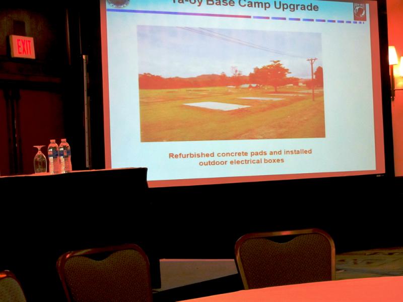 2012 pow-mia-league-meeting-189