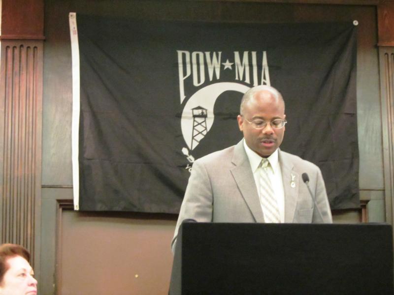 2012 pow-mia-league-meeting-195