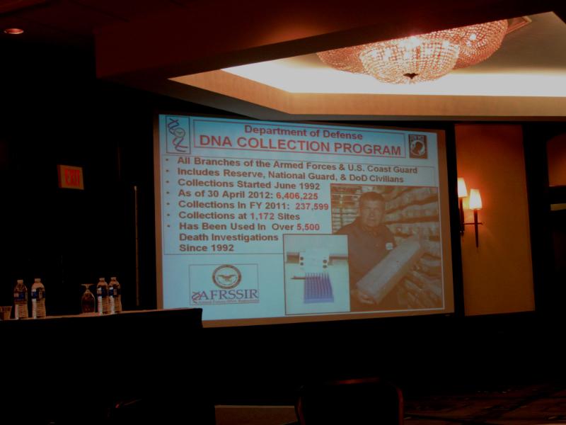 2012 pow-mia-league-meeting-199