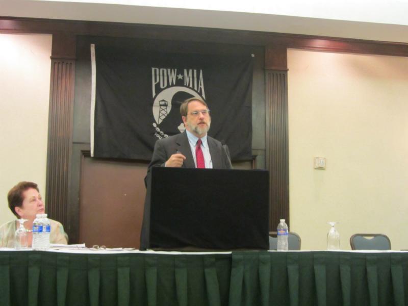 2012 pow-mia-league-meeting-207