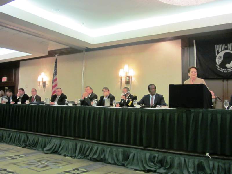 2012 pow-mia-league-meeting-211