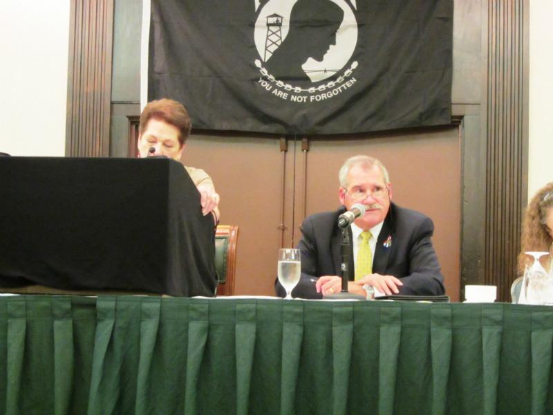 2012 pow-mia-league-meeting-212