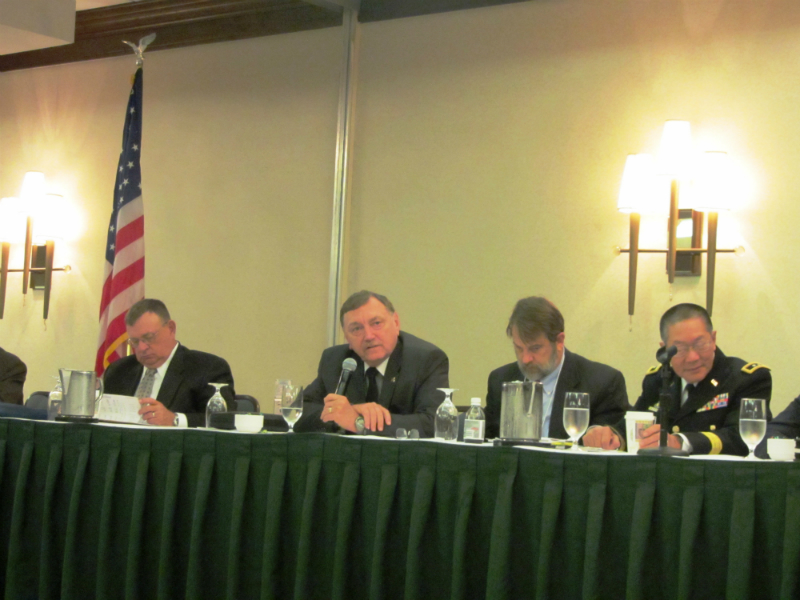 2012 pow-mia-league-meeting-213