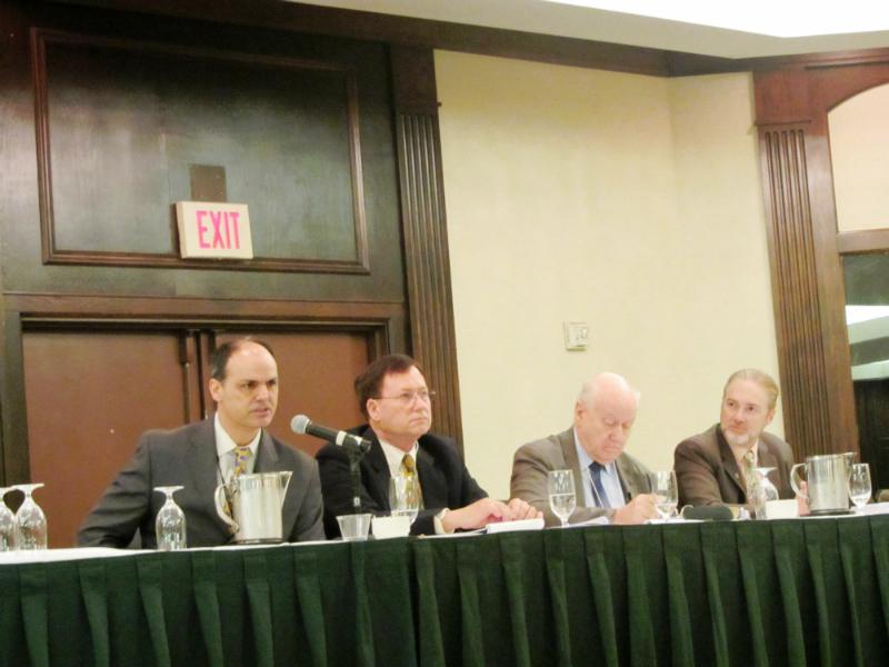 2012 pow-mia-league-meeting-214