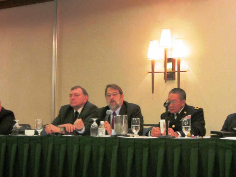 2012 pow-mia-league-meeting-215
