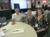 2012 pow-mia-league-meeting-003