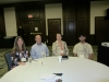 2012 pow-mia-league-meeting-007