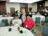 2012 pow-mia-league-meeting-009