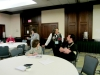 2012 pow-mia-league-meeting-010